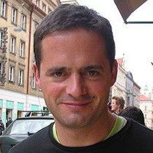 Matthias Langheld's Photo
