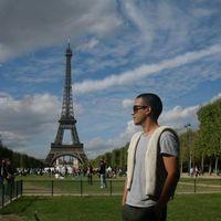 Diego EC's Photo