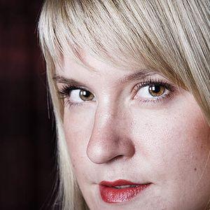 Taisiya Tetyusheva's Photo