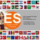 Leeds International Language Exchange's picture