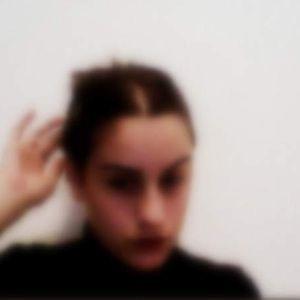 Martina Barreiro's Photo