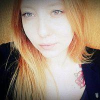 Katy Opal's Photo