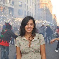 Gal Oliveira's Photo