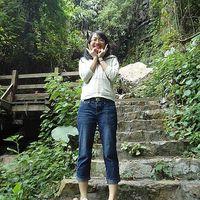 menger Wen's Photo