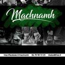 Concert de Machnamh à Nantes's picture