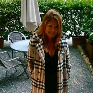 Maria Elizabeth Mercanti's Photo