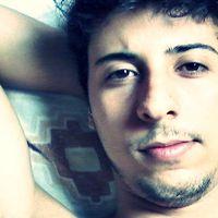 Apolo Ferreira's Photo