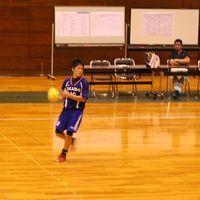 Masaya Fujita's Photo