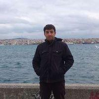 Emre Özhan's Photo