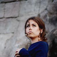 Tanya Huzenko's Photo