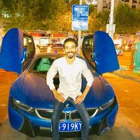 mohamed ATEF's Photo