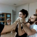 Self Defense for Women (free)'s picture