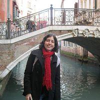 Bianca Cecato's Photo