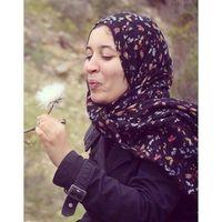 Hana Guelleli's Photo