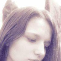 Александра Сэймур's Photo