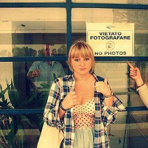 Frida Irving's Photo
