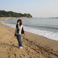 Qian Xia's Photo
