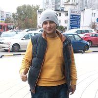 Rafa Aivazyan's Photo