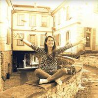 Timea Nagy's Photo