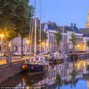 Enjoy Bremen - Day trip to Groningen (Netherlands)'s picture