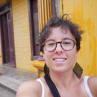 Caroline Birer's Photo