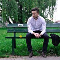 Bahadır Batuhan's Photo