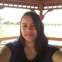 Denisse Hernandez's Photo