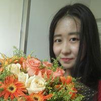 芊芊 杜's Photo