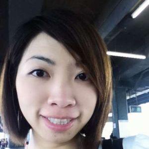 Zoe Chan's Photo