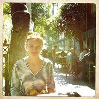 Elisa Kochskämper's Photo