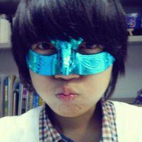 芊 丁's Photo
