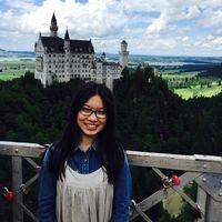Michelle Miao's Photo