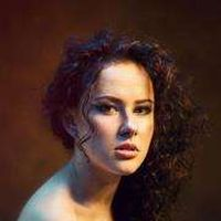 Lesia Zaichko's Photo