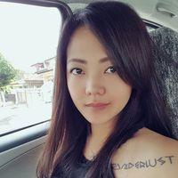 Gigi Leong's Photo