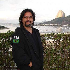 Guilherme de Menezes's Photo