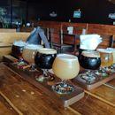 Improvised meeting @HALLERTAUER Tap House & Beer's picture