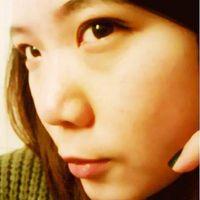 tefu Wu's Photo