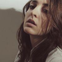 Romina Hakim's Photo