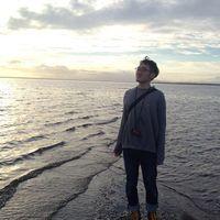 Hajime Watanabe's Photo