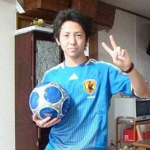 Ryoma Takahashi's Photo