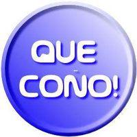 Que Coño's Photo