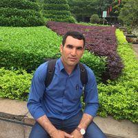 Fotos von Mohammad Hoseinzadeh