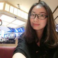 Min Yu's Photo