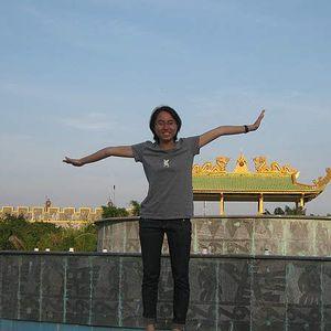 Thanh Nguyen Thi Thu's Photo