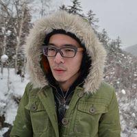 Fotos von Lin Weijhe