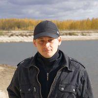 Иван Раковский's Photo