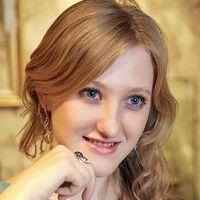 Svetlana Kozhukhovskaya's Photo