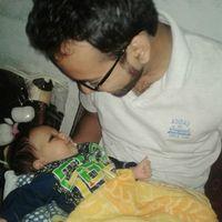 Shekhar Rana's Photo