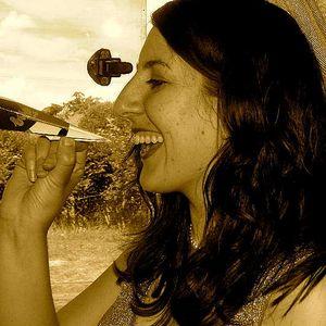 Christine Brooks's Photo