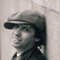 Ruslan Potashov's Photo